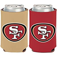 WinCraft Miami Dolphins 12 oz Slim Can Cooler