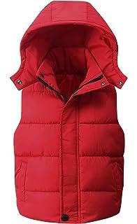 Result Ultra Padded Unisex Bodywarmer Gilet Sleeveless Jacket Coat 5 Colours