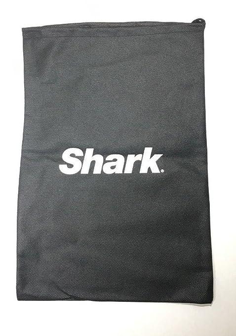 Amazon.com: enbizio accesorio original de Shark aspiradora ...