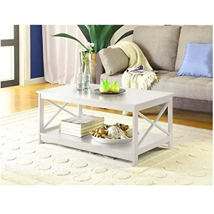 Fantastic Amazon Com Coffee Table Centerpiece Decor For Living Room Download Free Architecture Designs Grimeyleaguecom