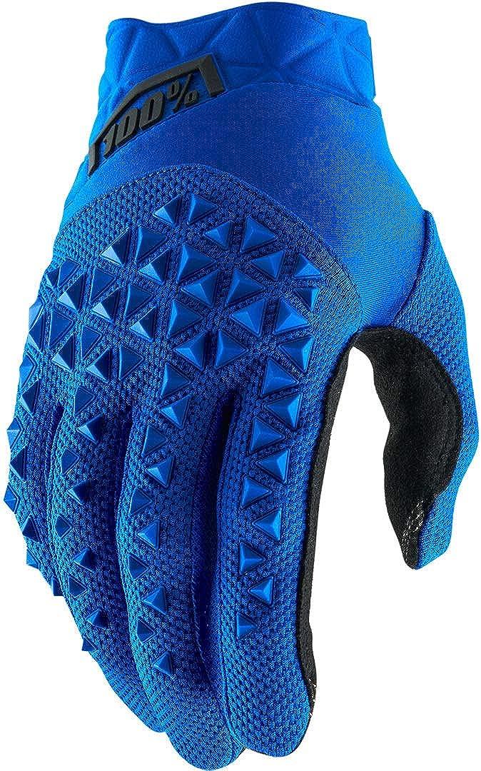 100/% Kids AIRMATIC Glove