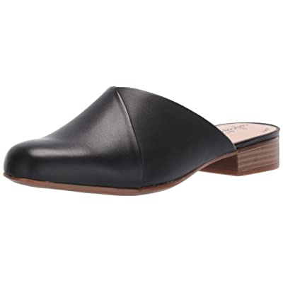 CLARKS Women's Juliet Willow Mule | Mules & Clogs