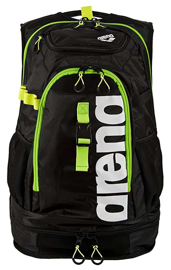 012747b1eac4 Arena Fastpack 2.1 Backpack: Amazon.co.uk: Sports & Outdoors