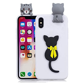 coque drole iphone xr