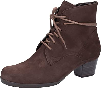 3d05d42c6838 Gabor Comfort Stiefel 96.635.29  Amazon.de  Schuhe   Handtaschen
