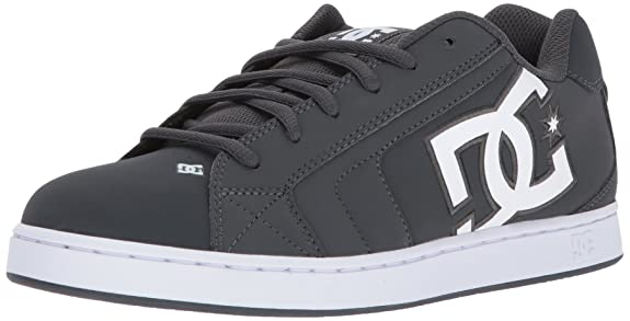 92bc675d5d20 The Best Drumming Shoes (We Have Worn Many) - Reviews 2018