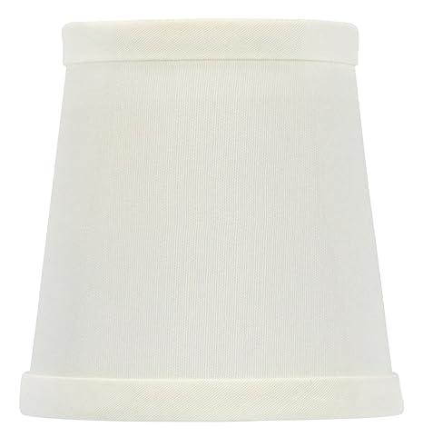 upgradelights 4 pulgadas Clip en inglés barril lámpara de ...