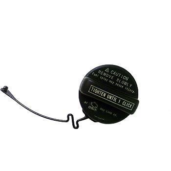 MGC841 Fuel Cap CST