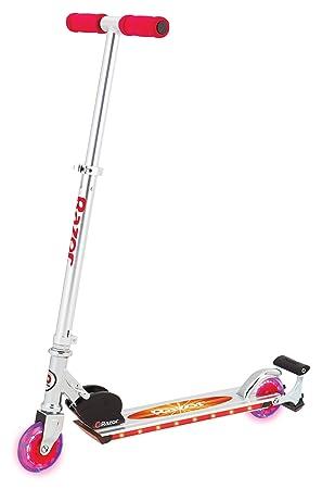 Razor Spark 2.0 Kick Scooter