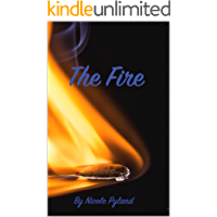 The Fire (English Edition)