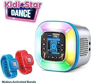 VTech Kidi Star Dance