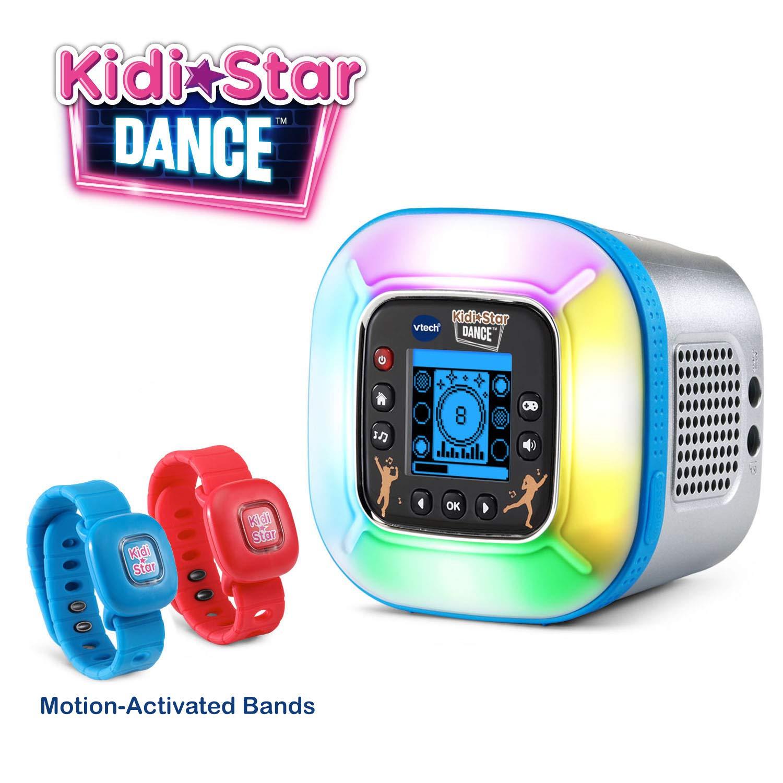 VTech Kidi Star Dance by VTech