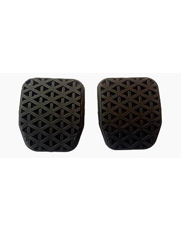Pedal Cauchos X 2Manual