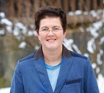 Sandra Ruzischka