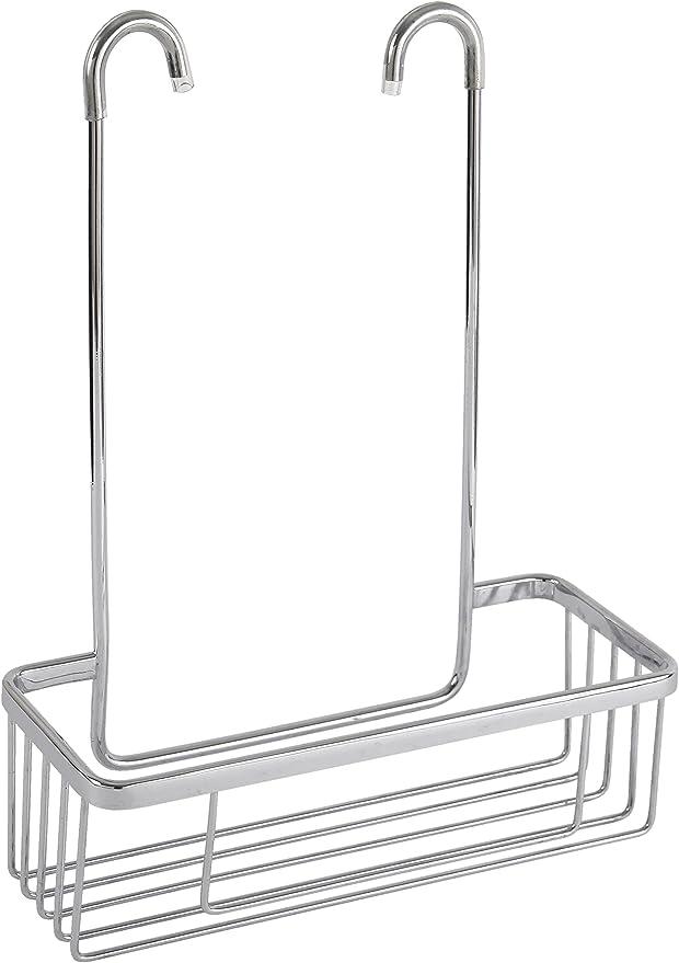 Cesta portagel Para Grifería De Ducha Y Bañera de aluminio ...