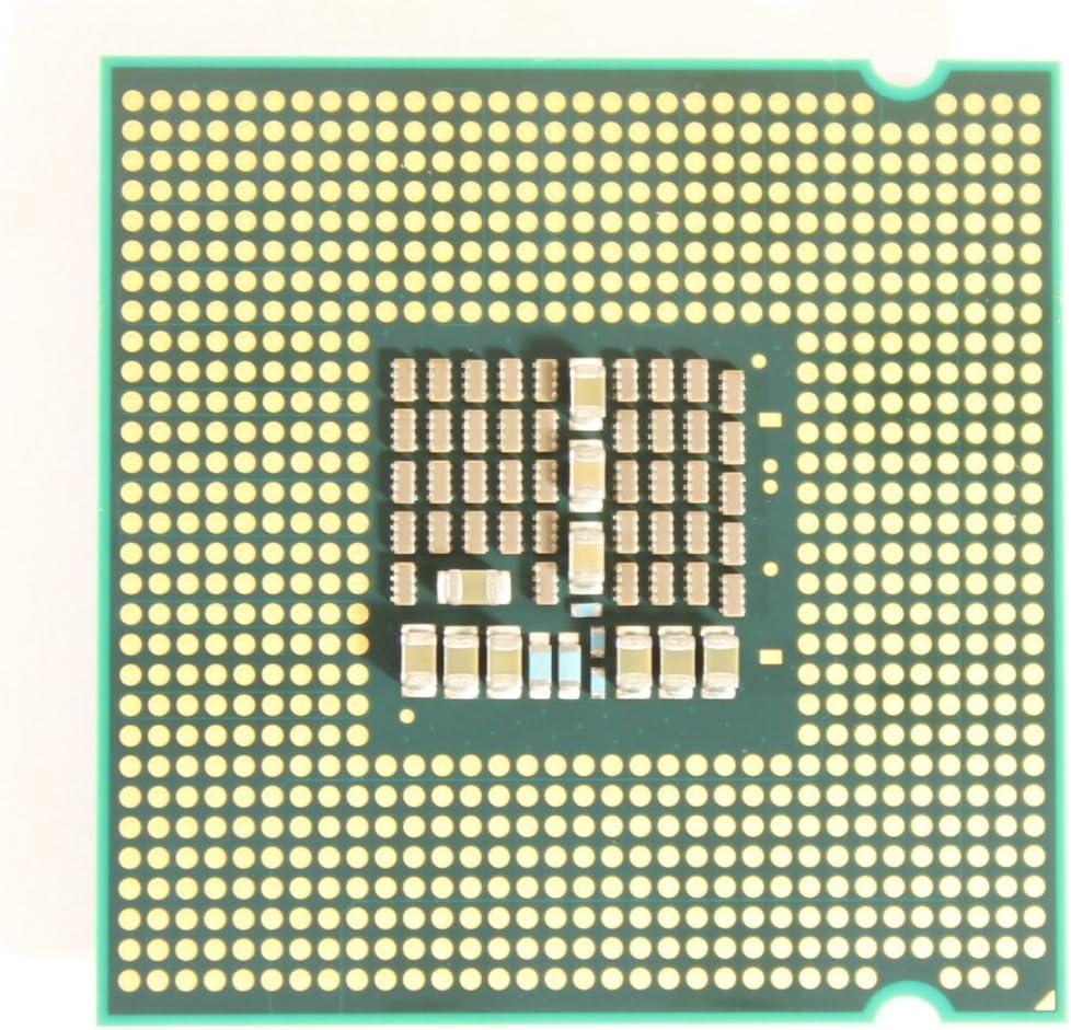 Intel 3.0 GHz Core 2 Extreme CPU Processor GT802 QX6850 SLAFN Dell Precision T3400 XPS 420 630I 720