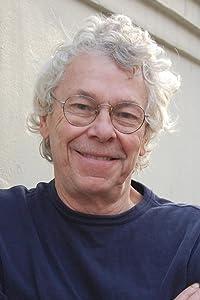 David Fulmer