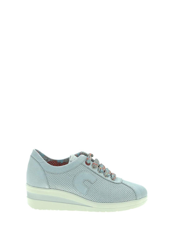 Cinzia Soft IV8225A-MG Zapatos Mujeres