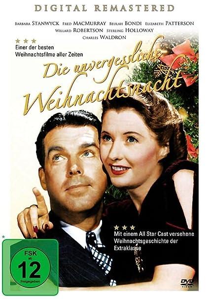 Die 12 weihnachts dates film