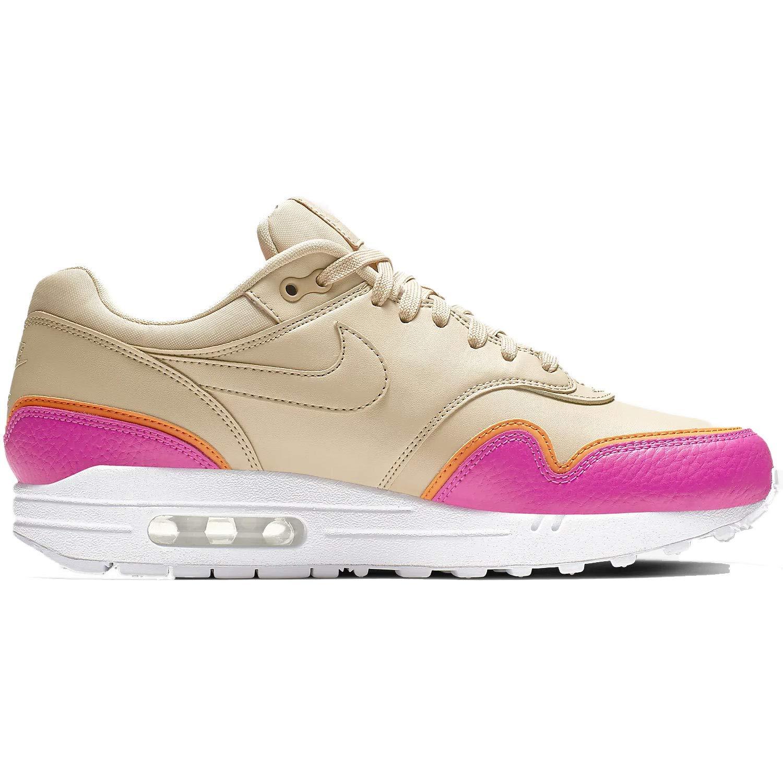 dobra obsługa cała kolekcja buty skate Amazon.com | Nike Women's Air Max 1 SE Desert Ore/Laser ...