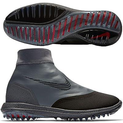 Nike Men's Lunar VaporStorm Spikeless Golf Shoes (Wide) | Golf