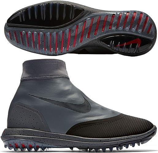 zapatos golf nike hombre