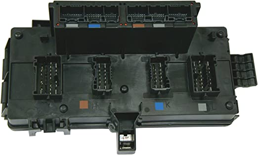 A1 Cardone 73-1524 Remanufactured Totally Integrated Power Module