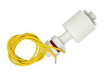 MissBirdler Protección de Natación en seco Interruptor Agua de Sensor Detector de llenado Agua Interruptor Sensor F Arduino Raspberry Pi: Amazon.es: ...