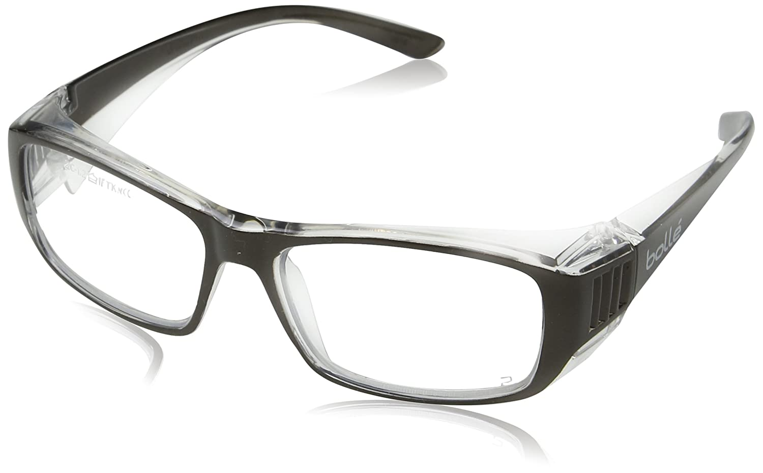 Eye Protection Business, Industry & Science Clear Pyramex