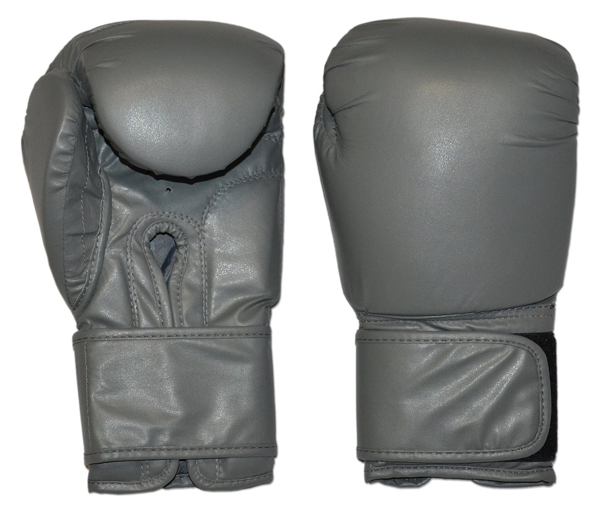R2C NO LOGO Super Bag Gloves for Muay Thai, MMA, Kickboxing, Boxing, Krav Maga, Cardio Aerobic. Regular 10oz RING TO CAGE