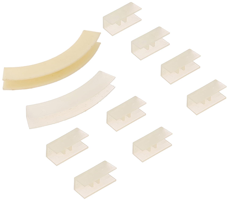 Motive Gear 15866 NP208 Fork Pad Kit, 1 Pack