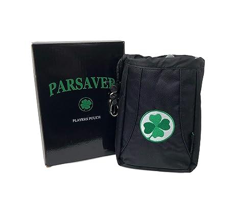 Bolsa para Accesorios de Golf de la Marca Players Premium ...