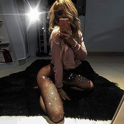Sexy collant porno foto