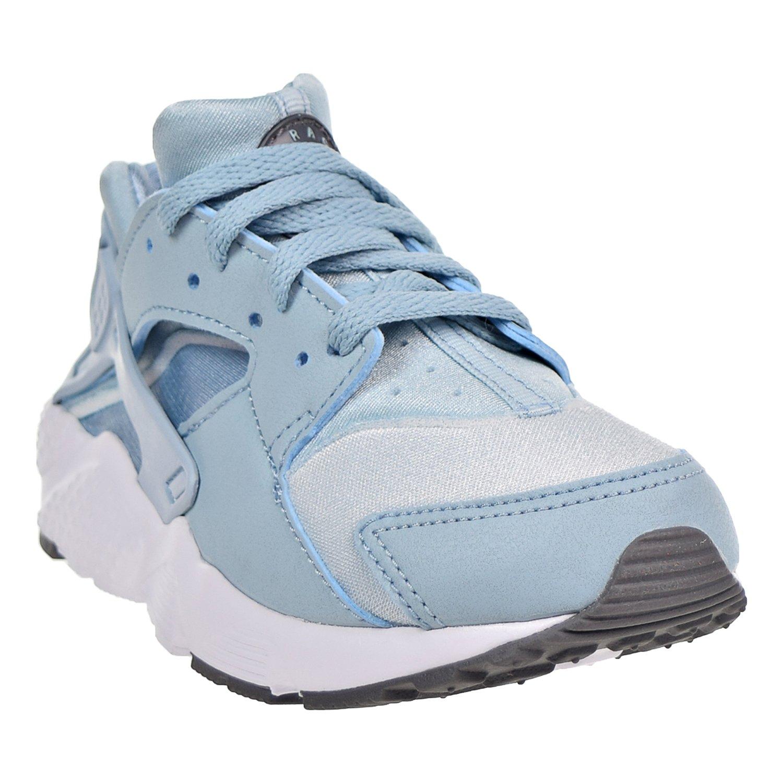 Nike Huarache Huarache Run escuela 19999 zapatillas de Pre escuela