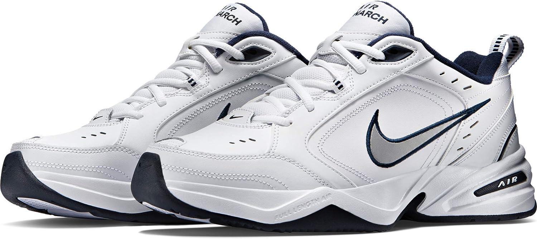Nike Men s Air Monarch IV Cross Trainer