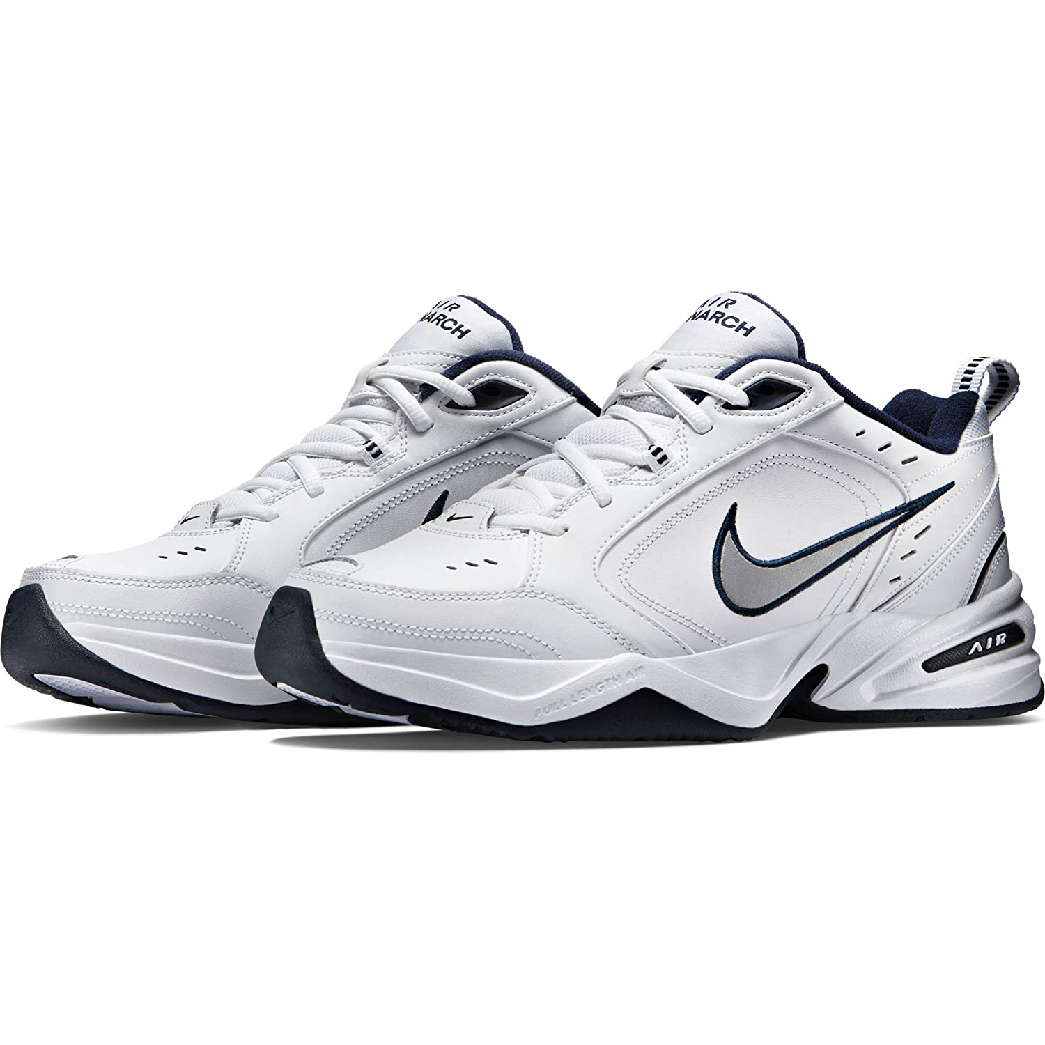 cfb8f80cd15d6 Nike Men's Air Monarch Iv Cross Trainer