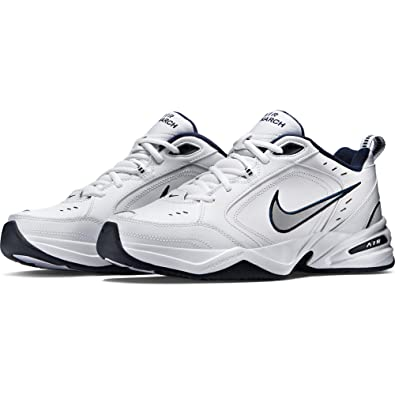 Nike Herren Air Monarch Iv