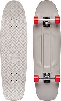 Penny Cruiser Skateboards