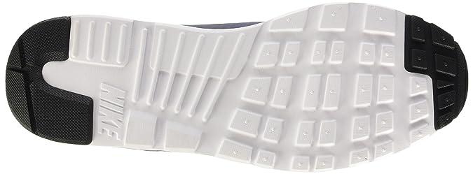 online store 0c0ca b412a Nike Air Max Tavas Print, Scarpe da Corsa Uomo Amazon.it Scarpe e borse