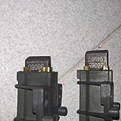Brochas de carbono para lavadora Bauknecht/Whirlpool 481236248004 ...