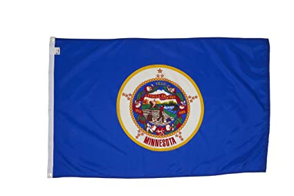 ALABAMA STATE FLAG new superior quality 2x3ft size fade resist flag us seller