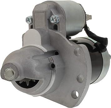 Starter ONAN Engine CCK CCKA CCKB NHC NHCV NHP NHPV NEW