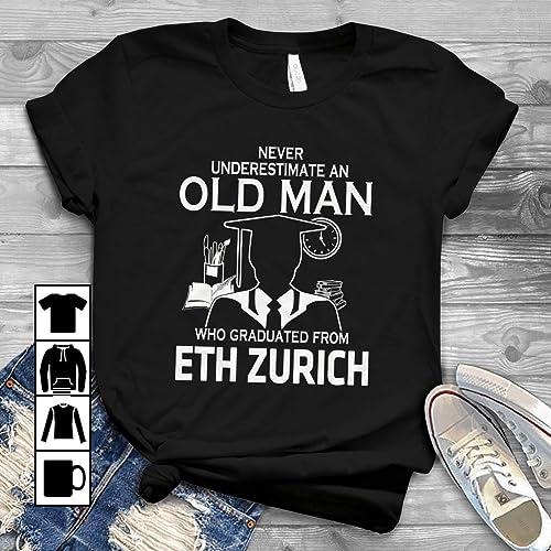 Baby Clothes Zurich - Baby Cloths