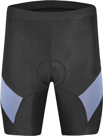 Men/'s Women/'s 3D Cotton Pad Coolmax Mountain Bike Cycling Shorts Pants