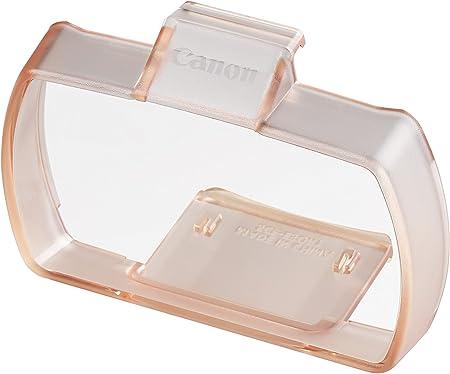 Canon Cameras US 0587C001 Color Filter SCF-E2 Orange