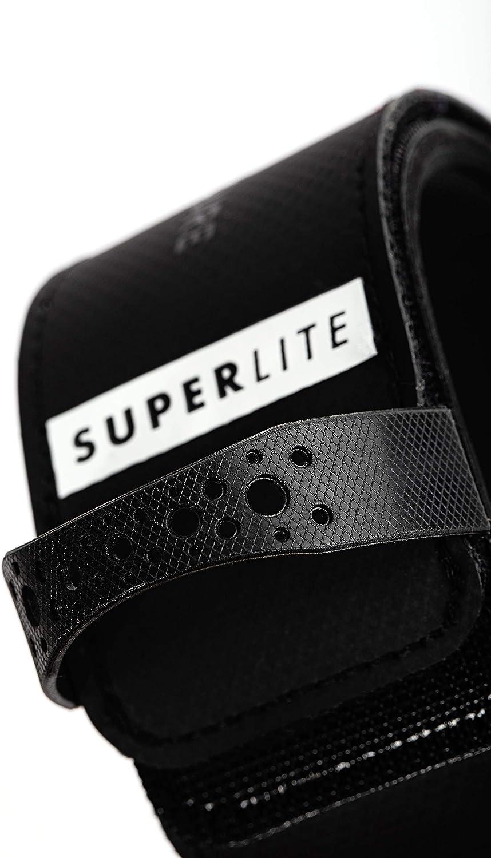 Creatures of Leisure Superlite PRO Shortboard Leash