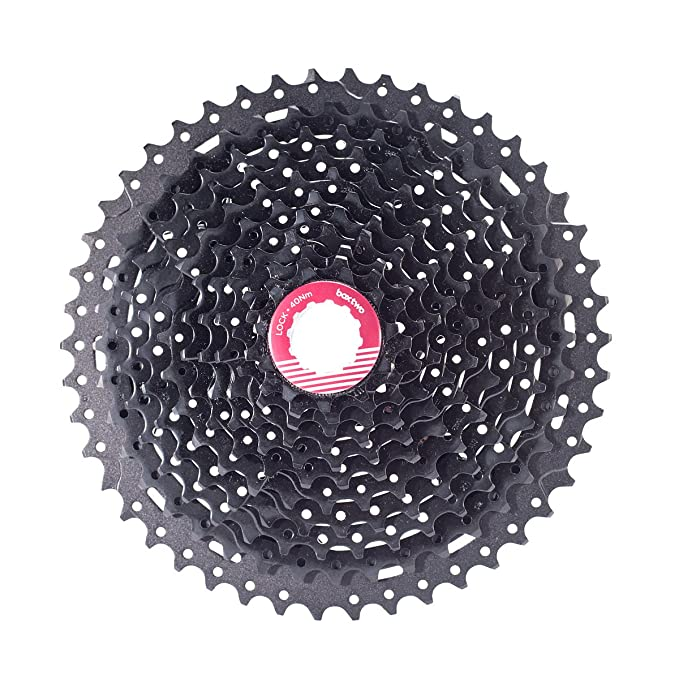 BOX COMPONENTS Box Two 11-Speed Cassette