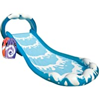 Amazon Best Sellers Best Inflatable Pool Water Slides
