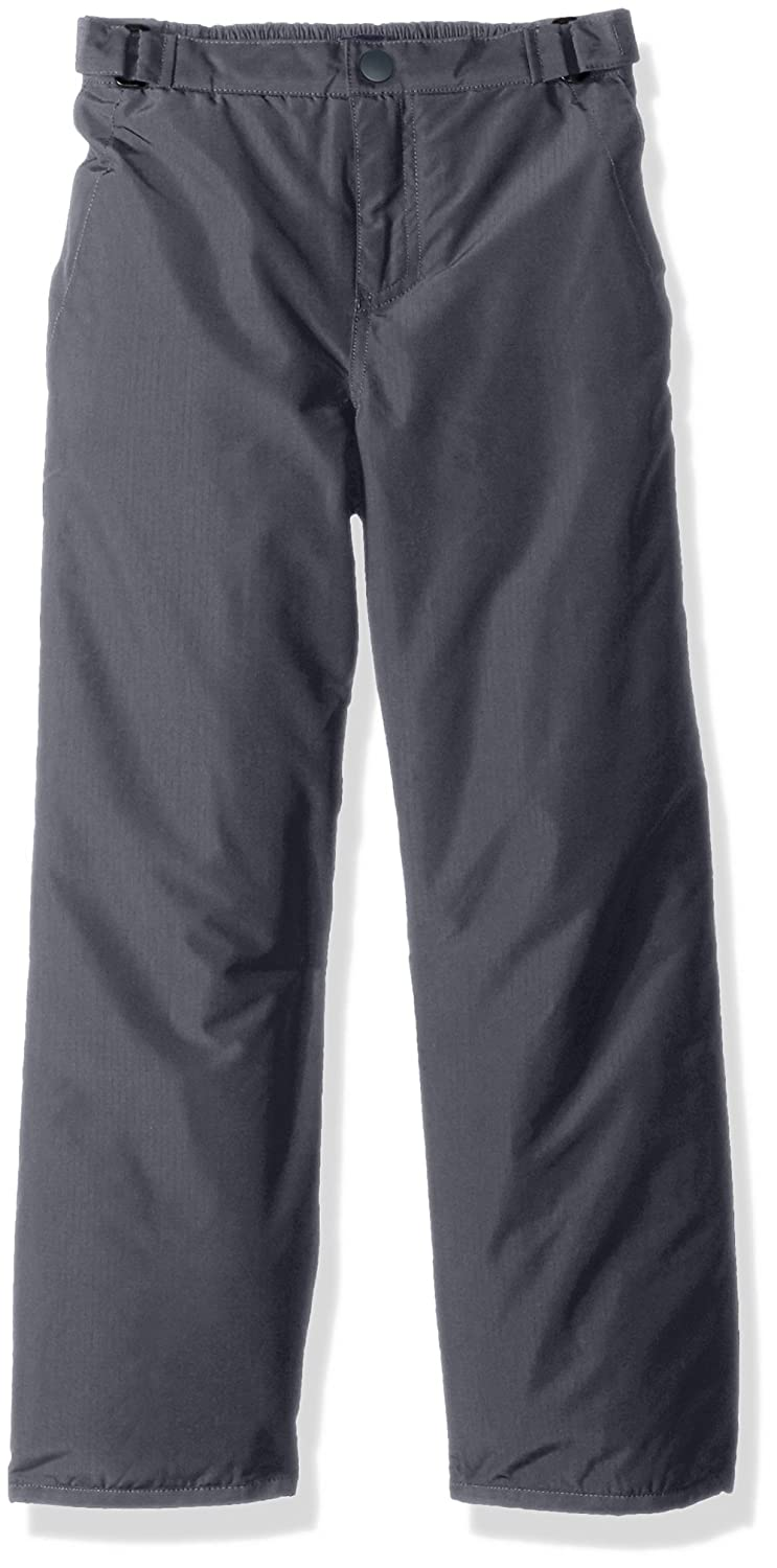 The Children's Place Big Girls' Ski Pant 2084088