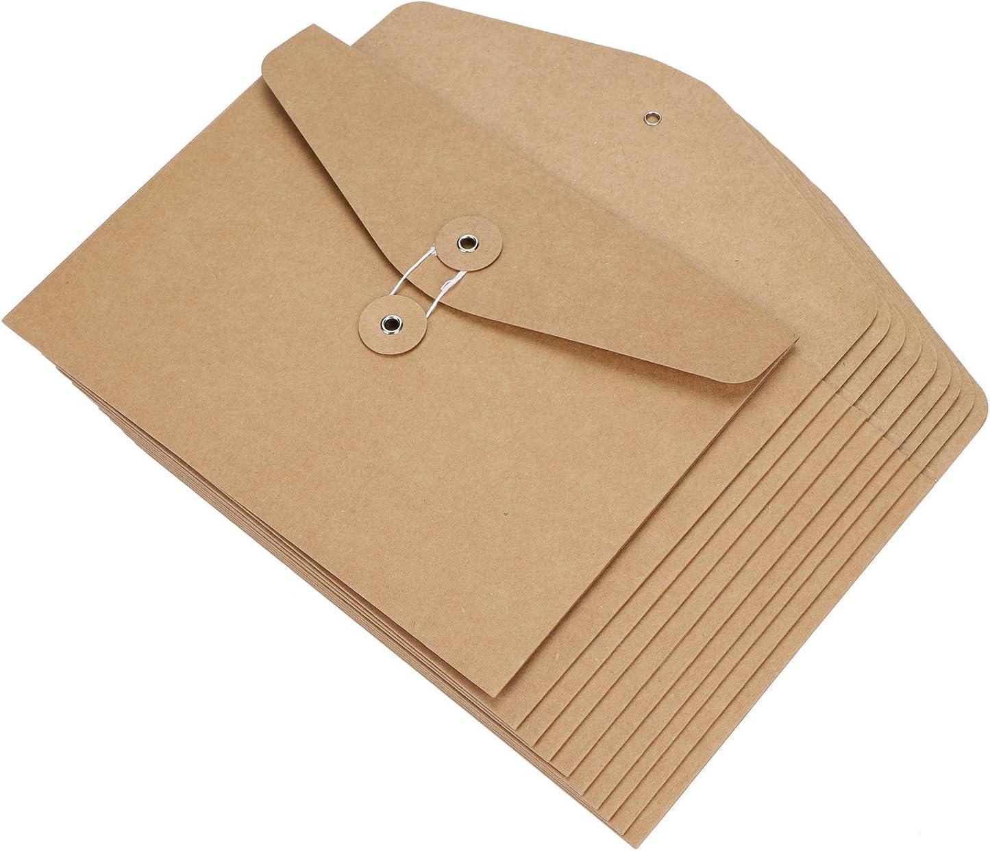 Style 2403 File Folder